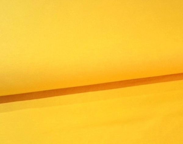 Jersey Uni - Vanessa - gelb 312