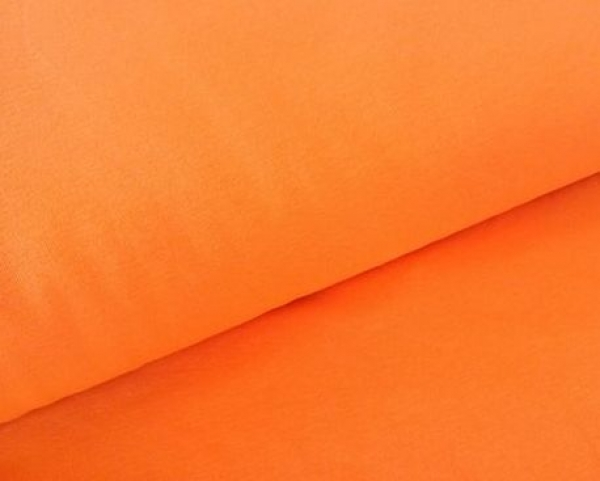 Jersey Uni - Vanessa - orange